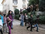 San antón 2010. Vueltas a la Plaza-1_243