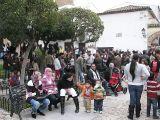 San antón 2010. Vueltas a la Plaza-1_248