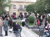 San antón 2010. Vueltas a la Plaza-1_249