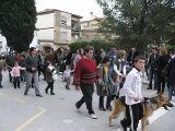 San antón 2010. Vueltas a la Plaza-1_254