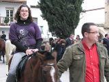 San antón 2010. Vueltas a la Plaza-1_257