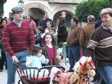San antón 2010. Vueltas a la Plaza-1_258
