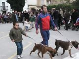 San antón 2010. Vueltas a la Plaza-1_259