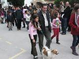 San antón 2010. Vueltas a la Plaza-1_261