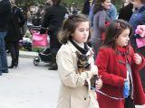 San antón 2010. Vueltas a la Plaza-2_140