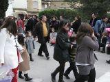 San antón 2010. Vueltas a la Plaza-2_141