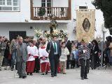 San antón 2010. Vueltas a la Plaza-2_145
