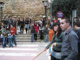 San antón 2010. Vueltas a la Plaza-2_150