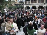 San antón 2010. Vueltas a la Plaza-2_155