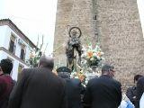 San antón 2010. Vueltas a la Plaza-2_159