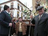 San antón 2010. Vueltas a la Plaza-2_163