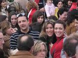 San antón 2010. Vueltas a la Plaza-2_173