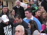 San antón 2010. Vueltas a la Plaza-2_179