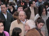 San antón 2010. Vueltas a la Plaza-2_180