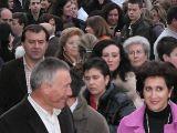San antón 2010. Vueltas a la Plaza-2_181