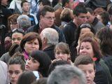 San antón 2010. Vueltas a la Plaza-2_183