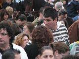 San antón 2010. Vueltas a la Plaza-2_185