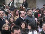 San antón 2010. Vueltas a la Plaza-2_187