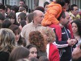 San antón 2010. Vueltas a la Plaza-2_189