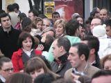 San antón 2010. Vueltas a la Plaza-2_190