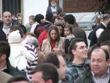 San antón 2010. Vueltas a la Plaza-2_191