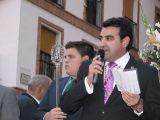 San antón 2010. Vueltas a la Plaza-2_206