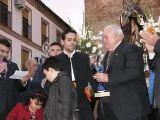 San antón 2010. Vueltas a la Plaza-2_208