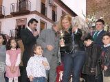 San antón 2010. Vueltas a la Plaza-2_214