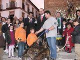 San antón 2010. Vueltas a la Plaza-2_217