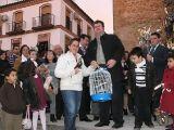 San antón 2010. Vueltas a la Plaza-2_219
