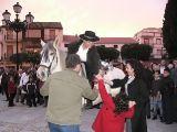 San antón 2010. Vueltas a la Plaza-2_221