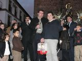 San antón 2010. Vueltas a la Plaza-2_236