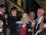San antón 2010. Vueltas a la Plaza-2_258