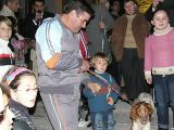 San antón 2010. Vueltas a la Plaza-2_261