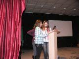 Semana las Mujer 2010. 3 de marzo.Centro de Adultos y homenaje a Mª García_115
