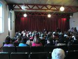 Semana las Mujer 2010. 3 de marzo.Centro de Adultos y homenaje a Mª García_61