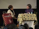 Semana las Mujer 2010. 3 de marzo.Centro de Adultos y homenaje a Mª García_78