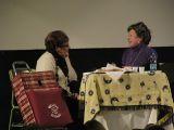 Semana las Mujer 2010. 3 de marzo.Centro de Adultos y homenaje a Mª García_83