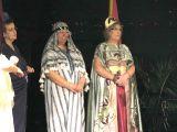 Semana las Mujer 2010. 3 de marzo.Centro de Adultos y homenaje a Mª García_92