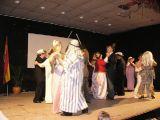Semana las Mujer 2010. 3 de marzo.Centro de Adultos y homenaje a Mª García_94