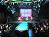 Semana la Mujer 2010. 5 de marzo.Desfile de trajes Flamencos-2_149