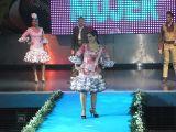 Semana la Mujer 2010. 5 de marzo.Desfile de trajes Flamencos-2_150