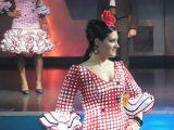 Semana la Mujer 2010. 5 de marzo.Desfile de trajes Flamencos-2_151