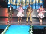 Semana la Mujer 2010. 5 de marzo.Desfile de trajes Flamencos-2_162