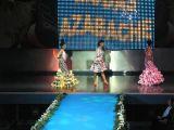 Semana la Mujer 2010. 5 de marzo.Desfile de trajes Flamencos-2_173