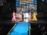 Semana la Mujer 2010. 5 de marzo.Desfile de trajes Flamencos-2_174