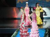 Semana la Mujer 2010. 5 de marzo.Desfile de trajes Flamencos-2_178