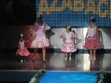 Semana la Mujer 2010. 5 de marzo.Desfile de trajes Flamencos-2_184