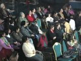 Semana la Mujer 2010. 5 de marzo.Desfile de trajes Flamencos-2_193