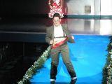 Semana la Mujer 2010. 5 de marzo.Desfile de trajes Flamencos-2_194